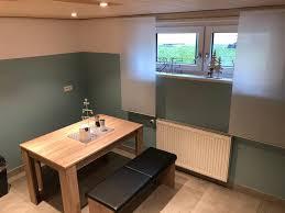 chambre d hote rust gästehaus alwin diebold chambres d hôtes rust