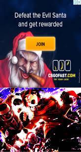 Meme Center Sign Up - fuck christmas where do i sign up by overlyus meme center