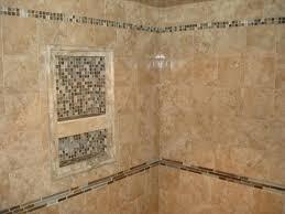 Bathroom Shower Floor Tile Ideas Tile Shower Floor Zyouhoukan Net Bathroom Remodel With Tile Shower