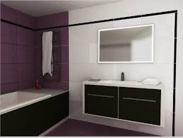 Home Hardware Kitchen Cabinets - home decor home hardware kitchen faucets small bathroom vanity