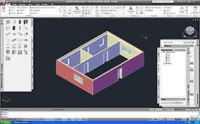 architektur cad taa programm cad cad für architektur