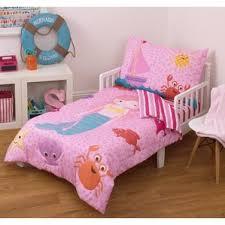 toddler bedding sets you ll wayfair