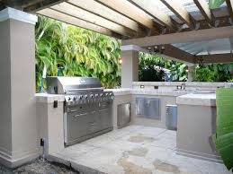 outdoor kitchen pictures design ideas brilliant outdoor kitchen design ideas
