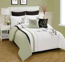 Purple Floral Comforter Set Bedroom Decor Floral Comforters Twin Comforter Sets Purple