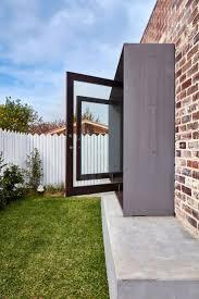 27 best shutters images on pinterest architecture window pivoting windows sydney bungalow