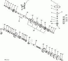 john deere 160 manual john deere tractor wiring wiring diagrams