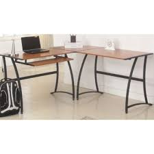 Ergocraft Ashton L Shaped Desk 25 Best Home Office Inspiration Images On Pinterest Desks Home