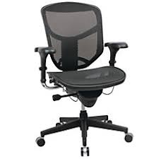 office chair black friday chairs u0026 seating at office depot