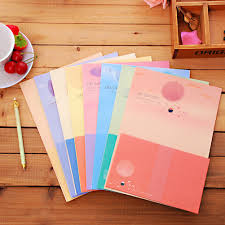 writing paper for letters compare prices on letter stationery online shopping buy low price 6sheets writing paper 3sheets envelope stationery love letter invitation card gift letter paper random design