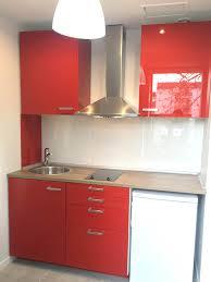 installateur cuisine installateur cuisine ikea à dans le 92 94 et 93 le