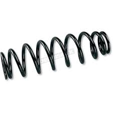 epi performance front heavy duty suspension spring we321450 atv