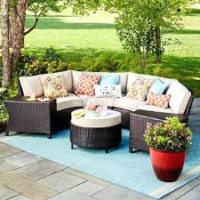 Patio Furniture Clearance Target Target Outdoor Furniture Patio Target Outdoor Patio Furniture