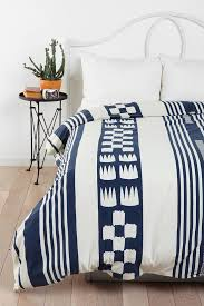Eastern Accents Duvet Covers 69 Best Luxury Bedding Images On Pinterest Bedrooms Beautiful