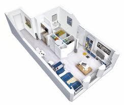 chambre a louer bordeaux chambre a louer bordeaux particulier 1 logement 233tudiant