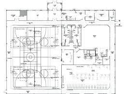 fitness center floor plan gym floor plan gym floor plan beautiful fitness center floor plan