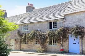 Holiday Cottage Dorset by Clematis Cottage Worth Matravers Dorset Island Cottage