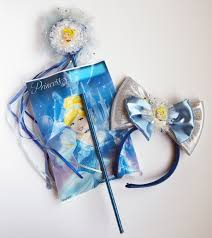 cinderella party favors how to host the cinderella party spark