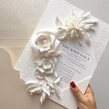 77 best paper flowers images on pinterest paper flowers