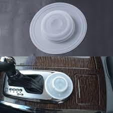 nissan canada xterra accessories online buy wholesale nissan armada accessories from china nissan