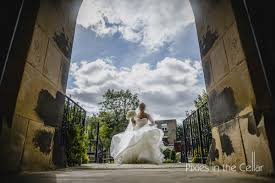 yorkshire wedding photography and wedding venues