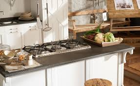 weiss kche mit kochinsel uncategorized ehrfürchtiges kücheninsel vintage design weiss