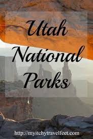 Utah traveling tips images 681 best american southwest for boomers images jpg