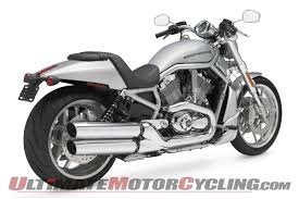 2012 harley davidson v rod wallpaper