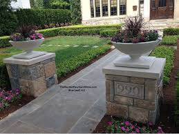the garden fountain store fountains planters sates u0026 indoor decor