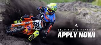motocross madness 2 tracks answer racing 2018 rider support transworld motocross