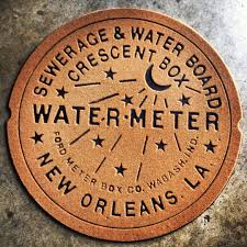 23 new orleans water meter doormat new orleans water meter door
