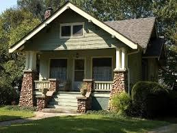 arts and crafts style house plans craftsman bungalow home plans fresh sensational 1940 elegant style