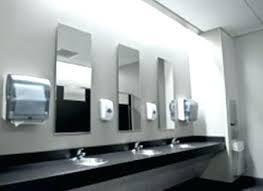 office bathroom decorating ideas the office bathroom designs office bathroom decorating ideas