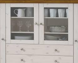 küche sideboard kuchenanrichte weis cool modernes haus sideboard fur kuche