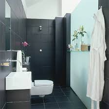 Very Small Bathroom Ideas Uk 32 Best Wet Rooms Images On Pinterest Room Home And Bathroom Ideas