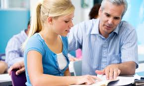 boost your child u0027s college prospects with a private tutor