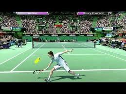 tennis apk mp3 how to install virtua tennis free on