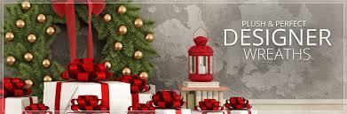 christmas wreaths christmas wreaths