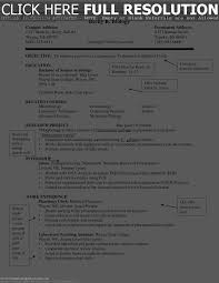 sample case manager resume forensic case manager sample resume weekly schedule template word forensic case manager sample resume forensic case manager sample resume