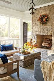 screened porch makeover 389 best outdoor rooms images on pinterest garden cottage
