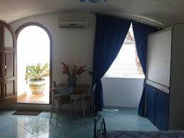 villa casola b u0026b positano italy booking com