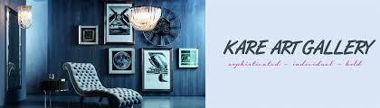 kare design shop home kare usa