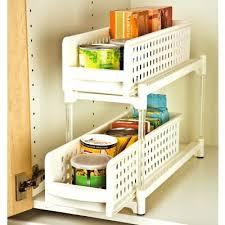 boites de rangement cuisine boite rangement cuisine vm rangement pour petis pots boite rangement