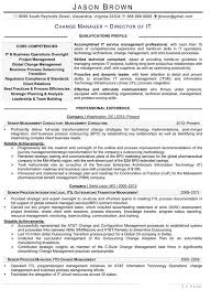 resume for career change to information technology how to write the perfect resume to make a career change ladders
