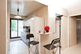 cuisine flamande colocation à 19 flandre le 104 chambre 5