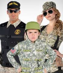 Army Costumes Halloween Group Halloween Costumes Group Costumes Ideas Party