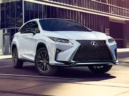 lexus enform free 2017 lexus rx 350 for sale near los angeles south bay lexus