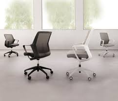 modern ergonomic desk chair why a good office chair is your best investment modern office