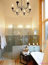 bathroom light bathroom lighting ideas 5 simple tips glass