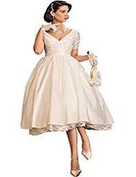 amazon com midi wedding dresses wedding party clothing