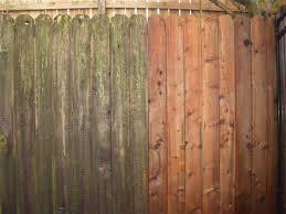 nashville tn deck clean and stain hydro pronashville tn pressure